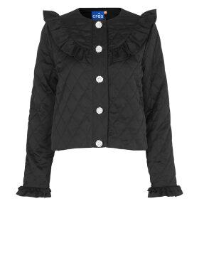 Crás - Sallycras Jacket