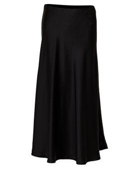 Neo Noir - Bovary Skirt