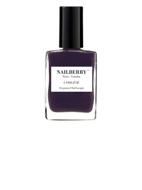 Nailberry - Nailberry Blueberry
