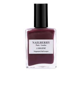 Nailberry - Nailberry Boho Chic