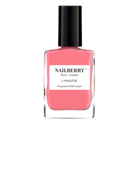 Nailberry - Nailberry Bubblegum