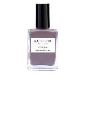 Nailberry - Nailberry Cocoa Cabana