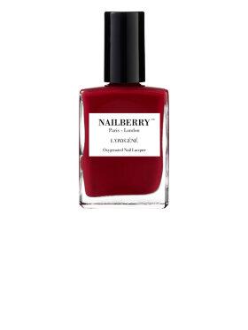 Nailberry - Nailberry Le Temps Des Cerises