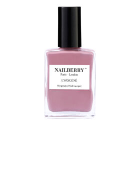 Nailberry - Nailberry Love Me Tender