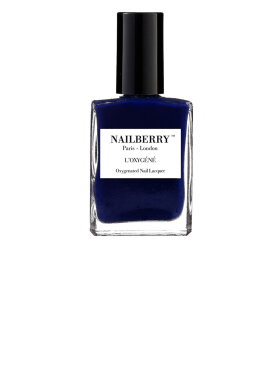 Nailberry - Nailberry Number 69