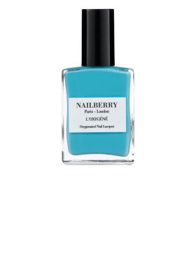 Nailberry - Nailberry Santorini
