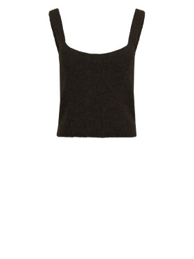 Fine Cph - Yasmin Knitted Top