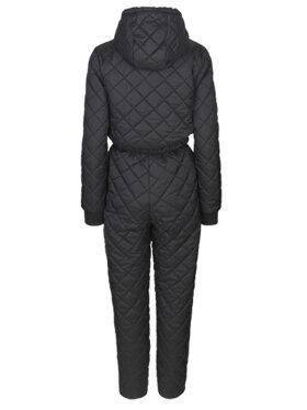 Global Funk - TEDDO Isolde T Outerwear