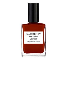 Nailberry - Nailberry Harmony