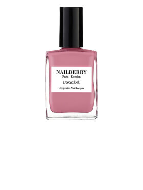 Nailberry - Nailberry Kindness