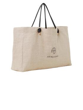 Anine Bing - Saffron Bag