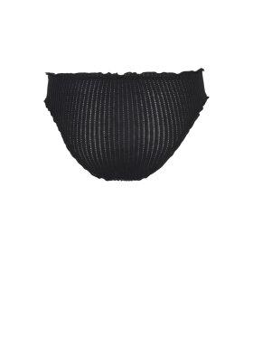 Seamless Basic - Dulce 2-pack Silk Panties