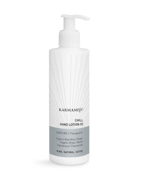 Karmameju - Hand Lotion 02 Chill