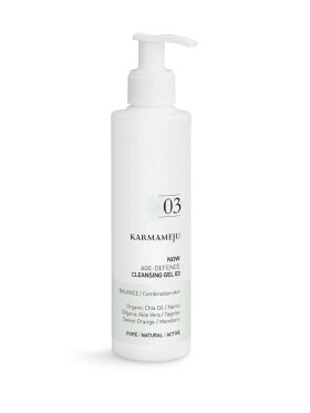 Karmameju - Cleansing Gel 03 Now