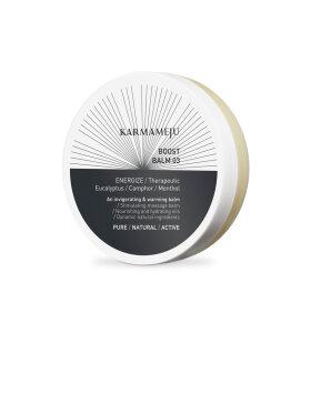 Karmameju - Balm 03 Boost