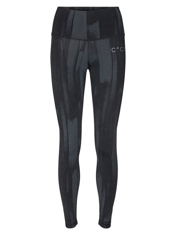 Co'Couture - Urban Tights