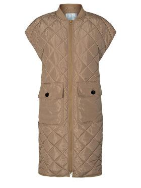 Co'Couture - Alberte Quilt Vest