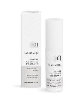 Karmameju - Couture Eye Cream 01