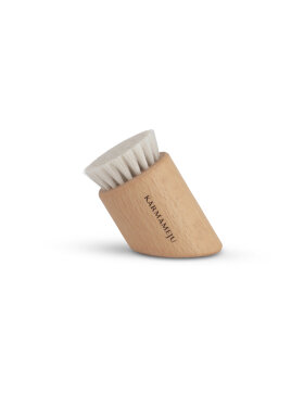 Karmameju - Face Brush RENEW