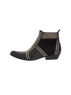 Anine Bing - Charlie Boots