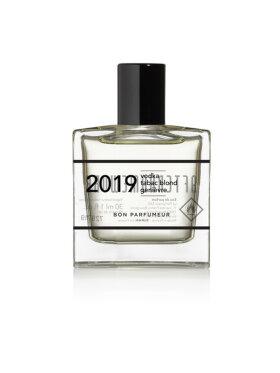 Bon Parfumeur - After Homework Eau de Parfume
