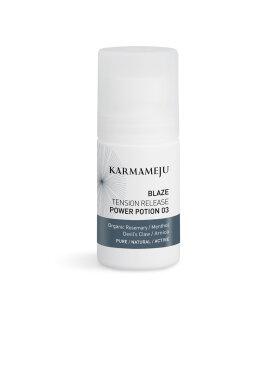 Karmameju - Power Potion 03 Blaze