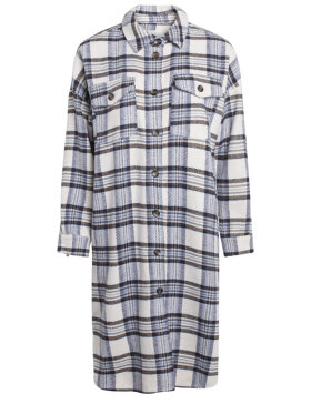 Sisters Point - Vaila-L.SH Shirt