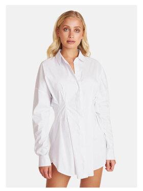 OW Intimates - Ella Shirt Dress