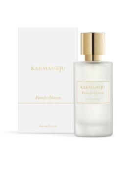 Karmameju - Powderbloom Eau de Parfume