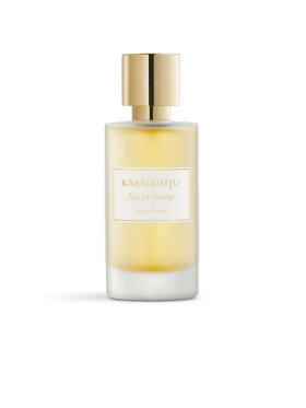 Karmameju - Nectarflame Eau de Parfume