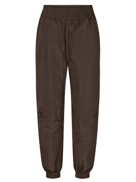 Co'Couture - Trice Tech Pant