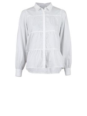 Neo Noir -  Rica Shirt