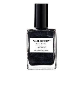 Nailberry - Nailberry 50 Shades