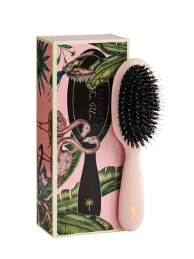 Fan Palm - Hair Brush Paradise Small