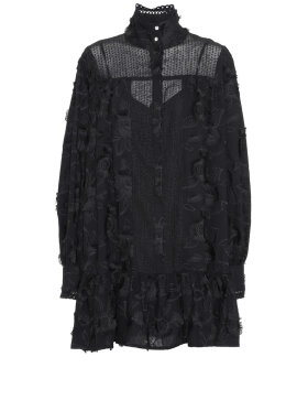 Custommade - Elorie Dress