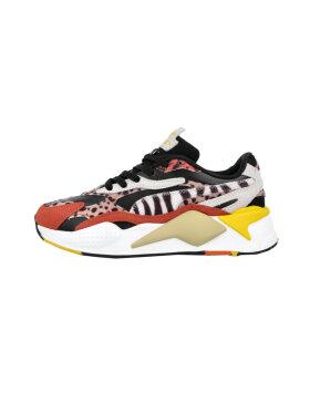 Puma - RS-X Wild Cats