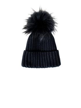 RE:DESIGNED - Rae Hat