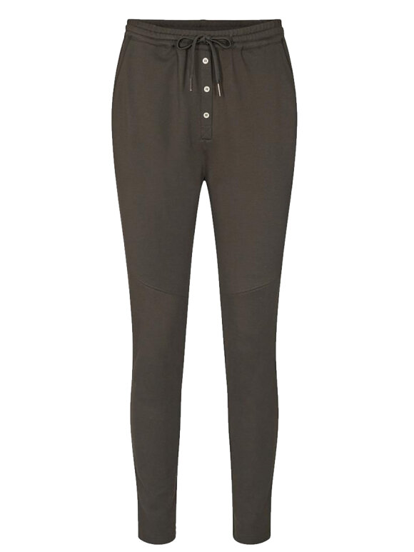 Co'Couture - KarmaCosta Sweatpant