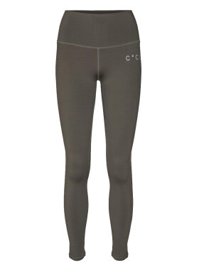 Co'Couture - Livia Tights