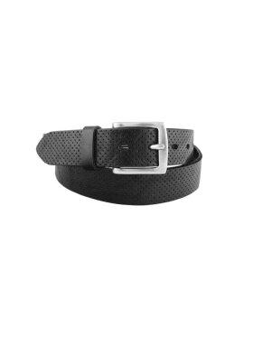 Bosswik - D10081 Belt