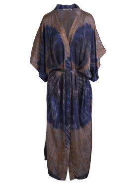 Rabens Saloner - Alesandra Kimono