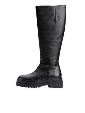 Phenumb - Gracelynn Boots