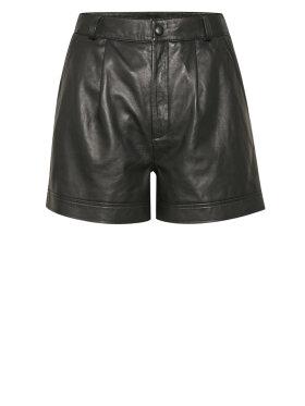 Gestuz - NioaGZ Shorts
