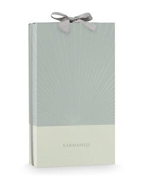 Karmameju - Gift Box Body 03