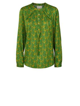 Lollys Laundry - Singh Shirt