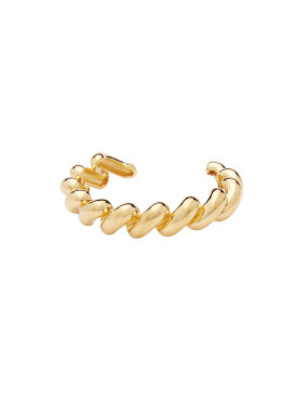 Pico - Collen Bracelet