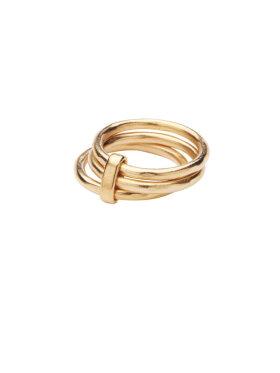 Pico - Ebba Ring