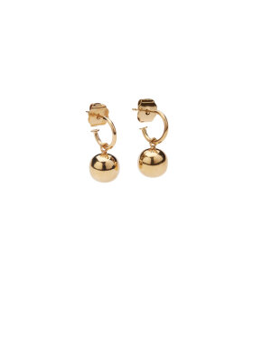 Pico - Brittany Stud Earring