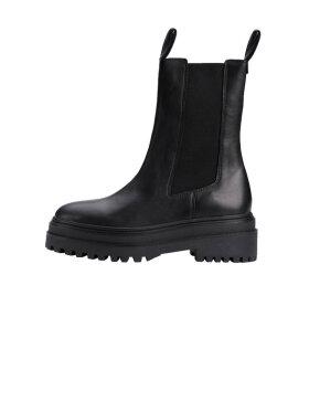 Phenumb - Catalina Boots