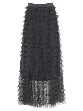 EMM Copenhagen - Tulle Skirt